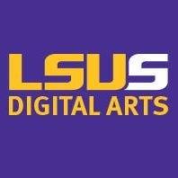 LSUS Digital Arts