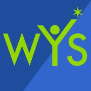 Western Youth Services