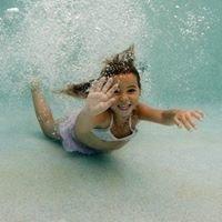 Splashes and Smiles Swim School