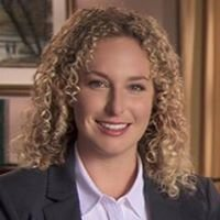 Danielle Beaver, Attorney at Law- Of Counsel: Frank Ury, Ret.