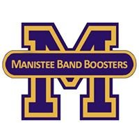 Manistee Band Boosters