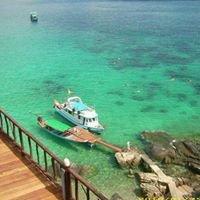 Ao Muong Beach  Resort - Koh Tao