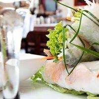 Parkside Cafe & Vietnamese cuisine