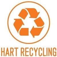 Hart Recycling