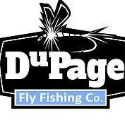 DuPage Fly Fishing Co.