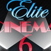 Elite Cinema 6