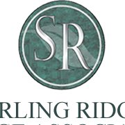 Sterling Ridge The Woodlands