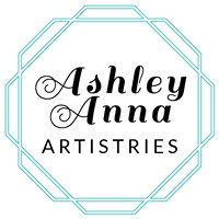 Ashley Anna Artistries