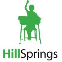 HillSprings Academy