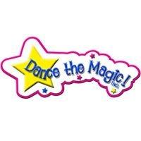 Dance the Magic!