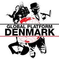 Global Platform Denmark
