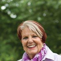 Senator Peggy Gilmour