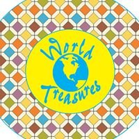 World Treasures LLC