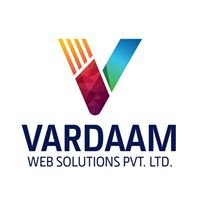 Vardaam Web Solutions Pvt. Ltd.