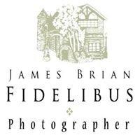 James Brian Studios
