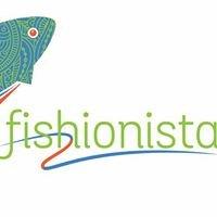 Fishionista