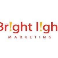 Bright Light Marketing