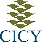 CICY - Centro de Investigación Científica de Yucatán