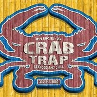 Mike's Crab Trap