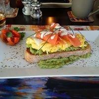 Casa Java Bed & Breakfast