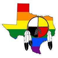 Texas Two Spirit Society