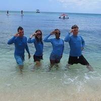 Jetpack Cayman