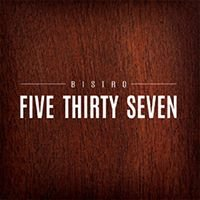 Bistro Five Thirty Seven