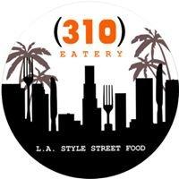 310 Eatery