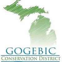 Gogebic Conservation District