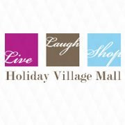 Holiday Village Mall