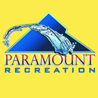Paramount Recreation/Flaman Fitness
