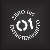 01 Entretenimento