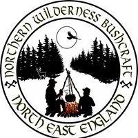 Northern Wilderness Bushcraft Club UK