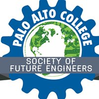 Society Of Future Engineers - MAES