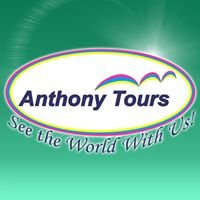 Anthony Tours & Travel Agency Sdn Bhd