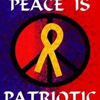 CNY Veterans For Peace