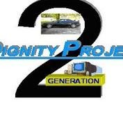 Dignity Project Second Generation (DP2G)