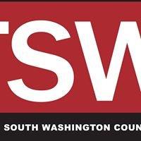 United Teachers of South Washington County-UTSWC