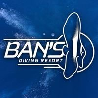 Ban's Diving Resort (Official Fan Page)