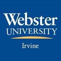 Webster University - Irvine Metro