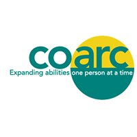 Coarc