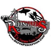 ReefSeekers Dive Club