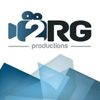 2RG Productions