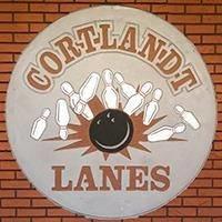 Cortlandt Lanes Bowling Alley