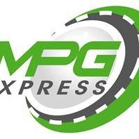 MPG-Express