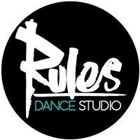 Rules Dance Studio