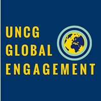 Go Global at UNCG
