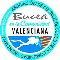 Asociación de Centros de Buceo de la Comunidad Valenciana (ACBCV)