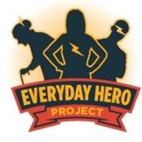 Everyday Hero Project