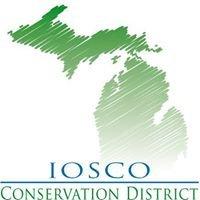 Iosco Conservation District